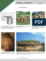 10_Arte_Etrusca_Arte_004-004