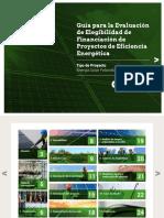 GUIA - energia solar fotovoltaica.pdf