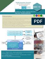 Plaquette Licence Pluridisciplinaire 2019 - COST Université Orléans (1)