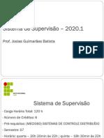 Aula_01_SED_Josiass.pdf