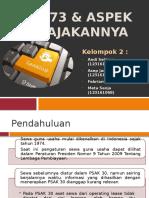 PSAK73-2A