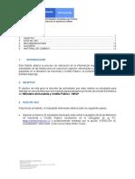 Guia Practicantes Convocatoria I-2020.pdf