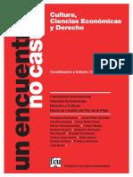 Un-Encuentro-No-Casual-Cultura-Fundación-de-Cultura-Universitaria.pdf