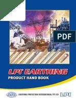 LPI-Earthing-Handbook