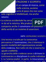 slides seconda settimana.pdf