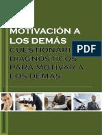 6.1 Cuestionarios diagnosticos para motivar a los demas.doc