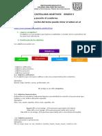 guia de adjetivo.pdf