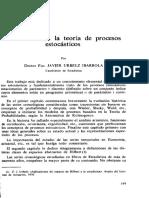 Introducción+a+la+teoría+de+procesos+estocásticos_Urbelz1976.pdf