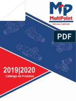 CATALOGO_MP_2019-2020_WEB