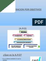 Elementos de la administración por objetivos.pptx