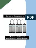 MANUAL SDI CONVENCIONAL - 2017.pdf