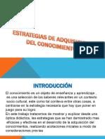 diapositivaestrategiasdeadquisiciondelconocimiento-141109204035-conversion-gate02