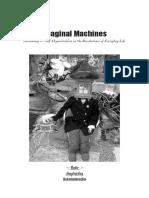 Imaginal Machines.pdf