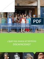 intervención en grupos específicos-2010