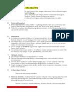 Module 33-36.doc