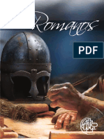 Romanos2018reimpresion.pdf