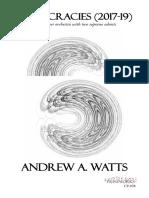 Adhocracies_Watts.pdf
