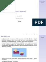 03 - Mecanica Aplicada - Cojinetes