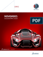 Manual SolidWorks