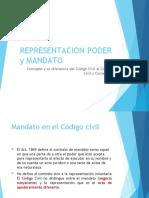 representacion-poder-mandato-1