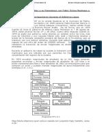 174-208.pdf