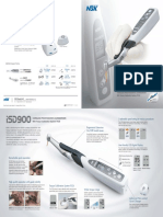 isd900.pdf
