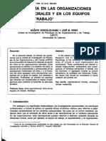 ClimaEnLasOrganizacionesLaboralesYEnLosEquiposDeTr-2498348.pdf