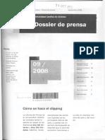 718-928-1-PB.pdf