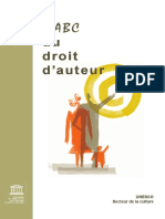 ABC_Copyright_fr.pdf