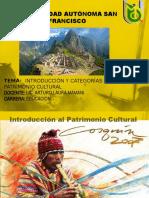 introducción_al_patrimonio (2)