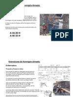 enfierraduras-100614123445-phpapp02