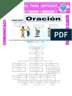 Ficha-Que-es-la-Oracion-para-Quinto-de-Primaria.doc