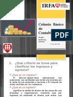 Criterio Básico de Contabilidad(1).pptx
