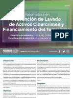 Diplomatura_en_Prevencion_de_Lavado_de_Activos_y_Financiamiento_del_Terrorismo-1