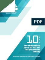 E-Book_Neurociência_Reformulado.pdf