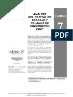 CAPITULO 7 ANÁLISIS DEL CAPITAL DE TRABAJO.pdf