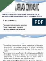 DIAPOSITIVA TOYOTA 2019 55.pptx