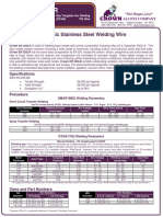 STAINLESS_STEEL_ER_320LR_WITH_New_Warning_(White)_PWP_added_to_website_1-12-16_(1).pdf