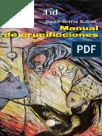 Manual de Crucificciones - Daniel Bernal Suárez