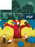 BCG_Beyond_Cost_Cutting_Aug_2013.pdf
