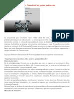 Sindrome de procusto.docx