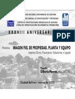 SLIDE PONENCIA XXXVIII ANIV. UNEG.pptx.pdf