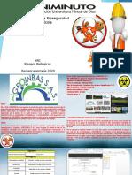 ACTIVIDAD 2 GRUPO 1.pptx