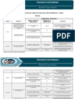 FASES DEL PROYECTO_CR