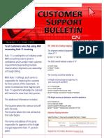 Customer-Support-Bulletin-7-en
