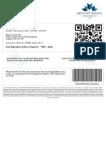 Print@home Tickets.pdf