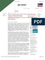 Arquitextos 166.04 docomomo br_ Conexões figurativas _ vitruvius