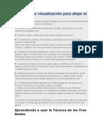 Ejercicio-de-visualizacion-para-alejar el mied.doc