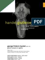 booklet-op30536