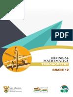 TECHNICAL MATHS_TRIGONOMETRY.pdf